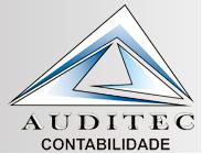 Auditec Contábil