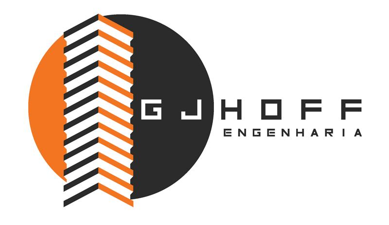 GJHOFF Engenharia